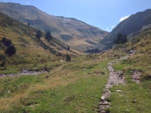 Val d'Eyne